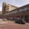 Het Grootziekenhuis gasthuis in 's Hertogenbosch diende gesloopt te worden.