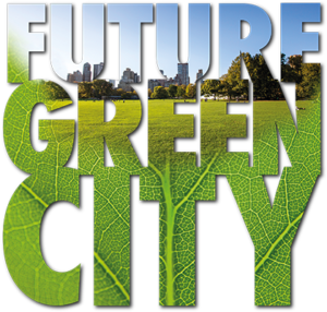 FutureGreenCity_logo