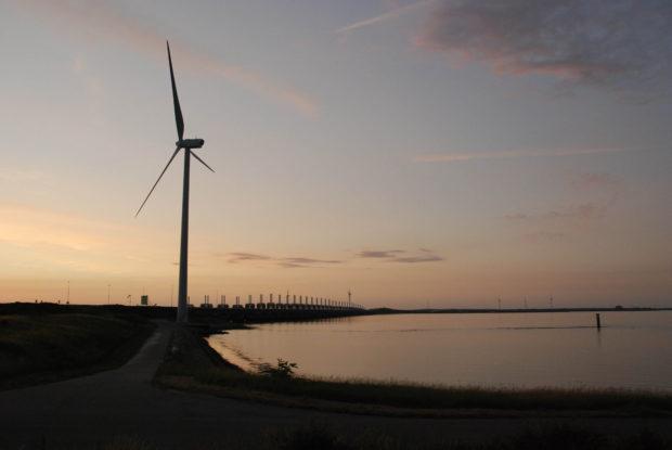 Turbine2