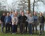 regelink-team-foto